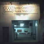 Foto da ICNV Jardim Paraíso