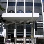 ICNV Botafogo