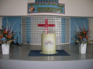 ICNV Cerâmica