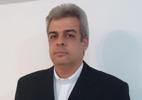 Pr. Roberto Vianna