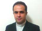 Pr. Leandro Palheiro