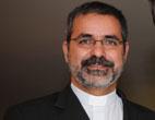 Pr. Roberto Azem