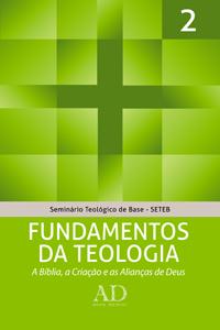 Fundamentos_teologia