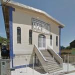 Foto da igreja ICNV Chatuba