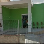 Foto da igreja ICNV Japeri