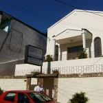 Itabuna_igreja