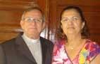 Pr. Walter Lemos de Almeida