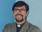 Pr. Carlos Henrique dos Santos