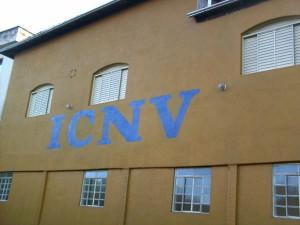 Foto da igreja ICNV Rio Piracibaba