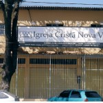 ICNV Santa Margarida