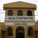 ICNV Sepetiba