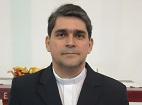 Pr. Jeferson Ramos