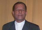 Pr. Paulo Jorge