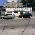 ICNV Coelho da Rocha