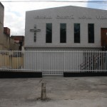ICNV Parque Anchieta
