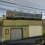 ICNV Rio da Prata