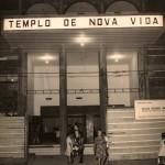 imgEllo_21620116101411534