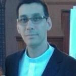 Pr. José Henriques