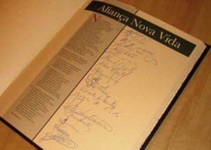 pagina_assinada