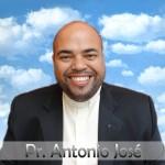 PR. ANTONIO JOSE - PARACAMBI