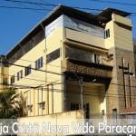 icnv_paracambi