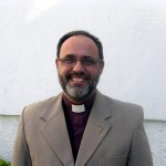 PR JORGE RICARDO