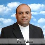 PR. ALAN KARDEC - LAGES (2)