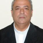 PR. CARLOS FARAGE - QUEIMADOS II (2)