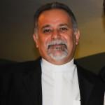 PR. EDIR - QUEIMADOS (2)