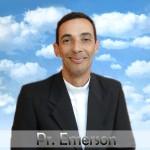 PR. EMERSON - PARACAMBI (2)