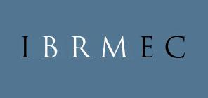 IBRMEC