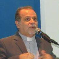 Pastor-Edir-Pegas-Tavares