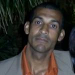 Foto do Missionário André Nascimento