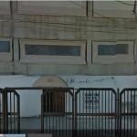 Foto da igreja ICNV Saquarema